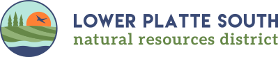 Lower Platte South Natural Resources District