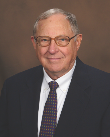 Ken Vogel